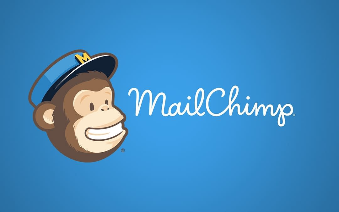 Mailchimp for Beginners: Creating a Template