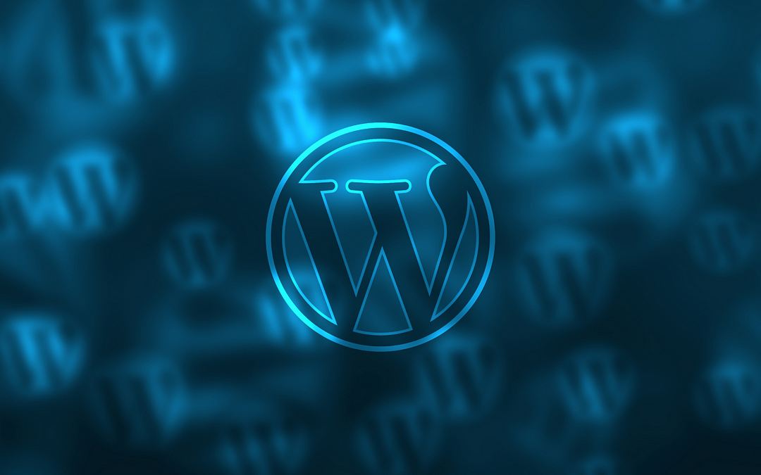 7 settings you need to check when starting a new WordPress site