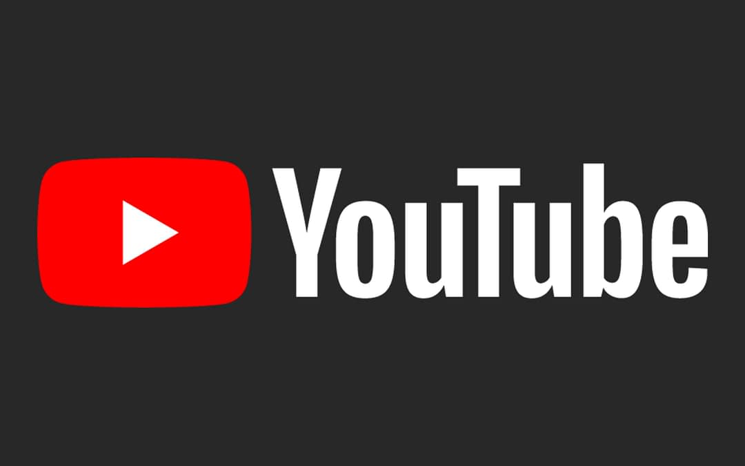 Creating a quality Youtube Video