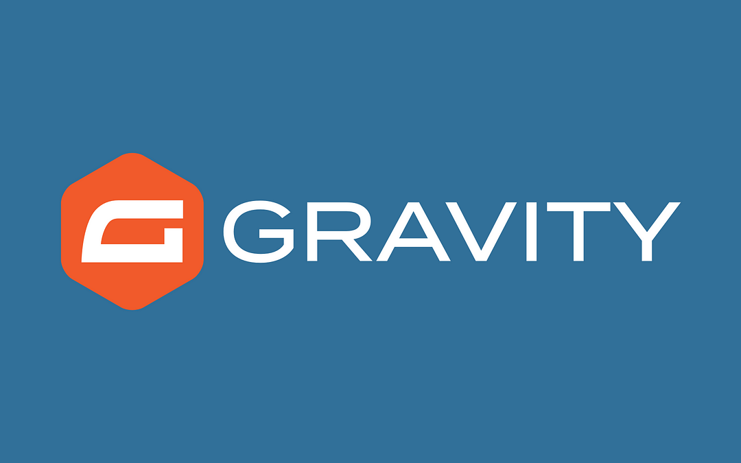 How to add a Gravity Form to your Divi WordPress site!