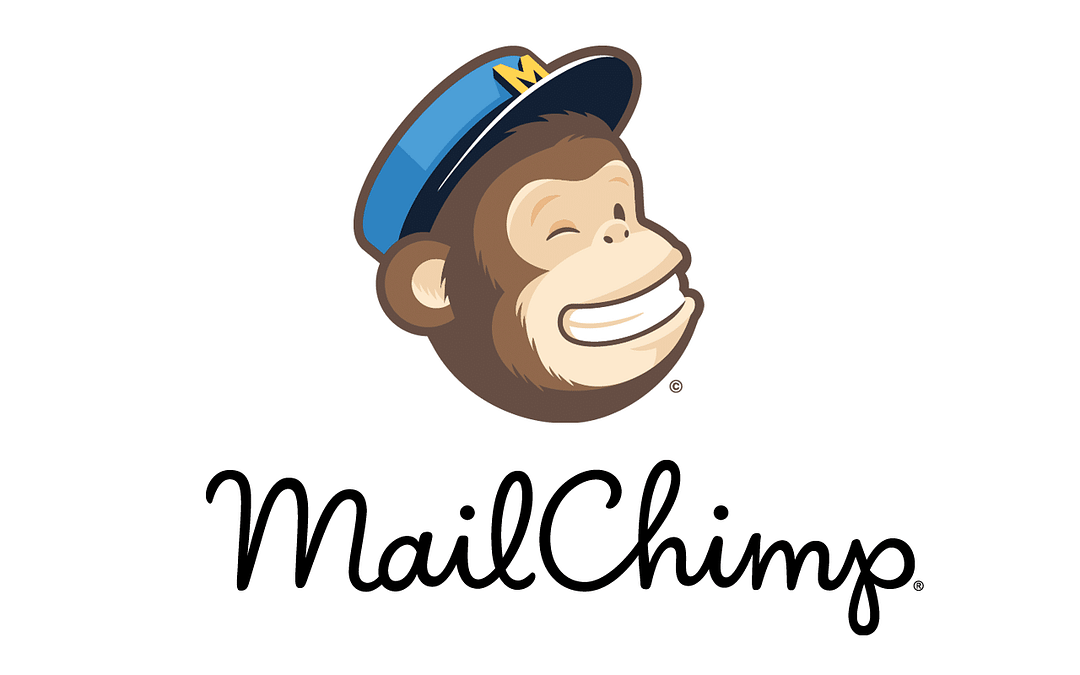 Mailchimp for Beginners: Adding Contacts